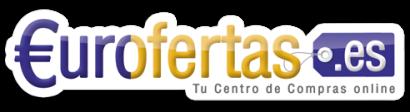 Logo - eurofertas.es