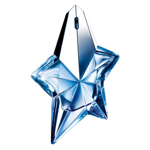 Thierry mugler angel eau de parfum 50ml rellenable vaporizador