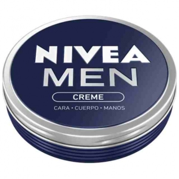Nivea men crema 150ml
