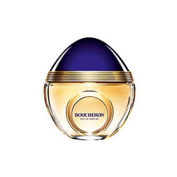 Boucheron eau de parfum 100ml vaporizador