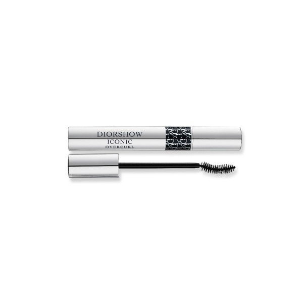Dior diorshow iconic overcurl mascara de pestañas 264 over blue