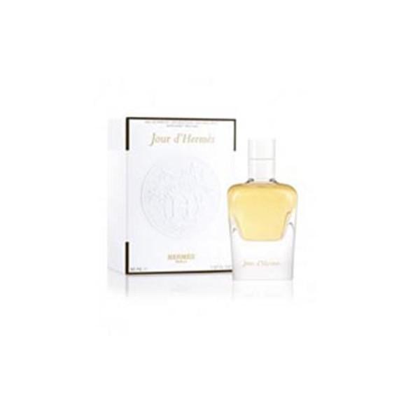 Hermes paris jour eau de parfum 85ml vaporizador