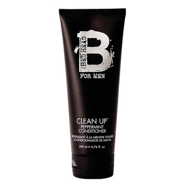 Tigi bed head for men clean up acondicionador pimienta 200ml