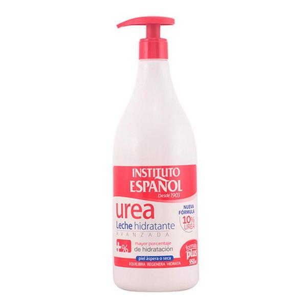 Urea urea leche hidratante 950ml