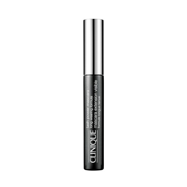 Clinique lash power mascara de pestañas