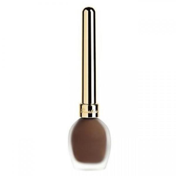 Guerlain the eye liner 05 brun cendre