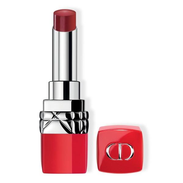 Dior rouge dior barra de labios 851 ultra shock