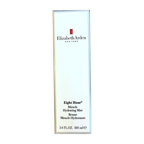 Elizabeth arden eight hour miracle moisture mist 100ml