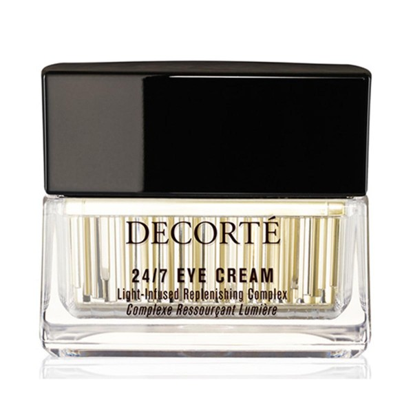 Cosme decorte face eye cream 15ml