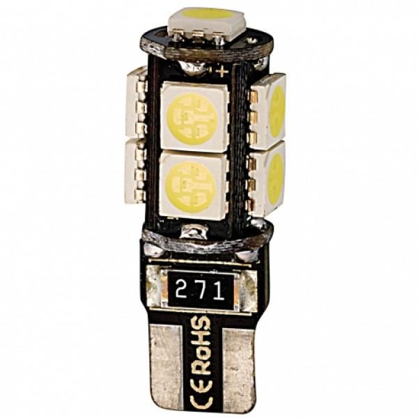 Canbus 9 LEDS