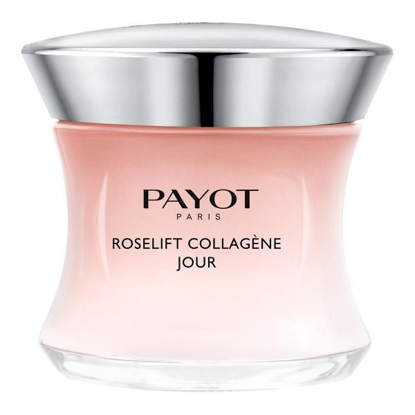 Payot paris roselift collagene collagene jour creme 50ml
