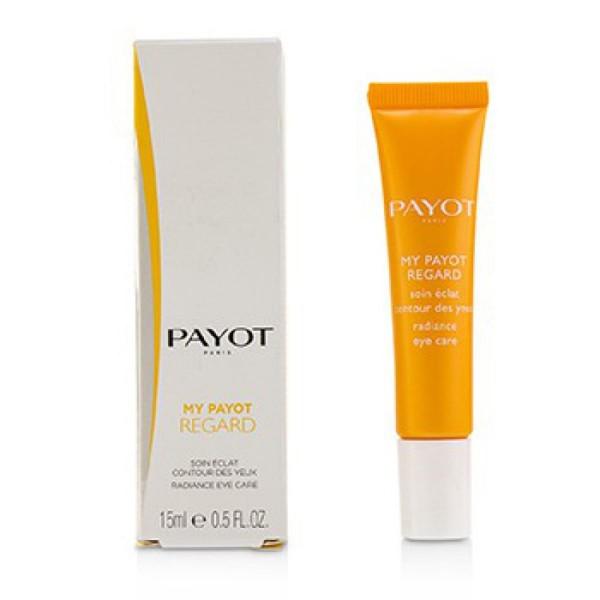 Payot paris my payot regard 15ml