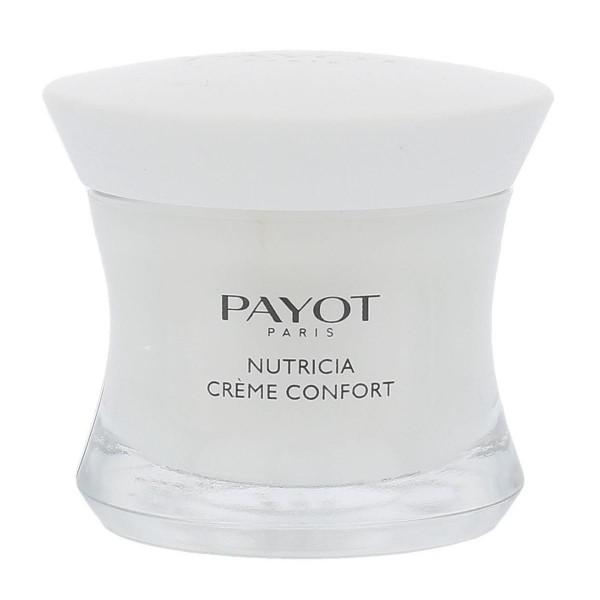 Payot paris nutricia creme comfort 50ml