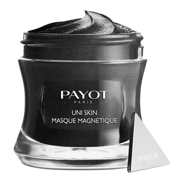 Payot paris uni skin masque magnetique 50ml