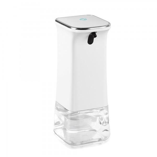 Dispensador de gel artic con sensor