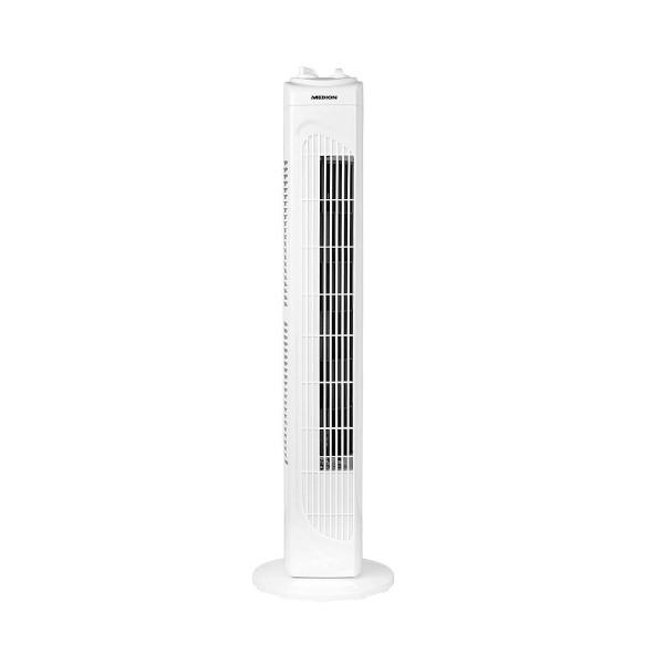Medion ventilador de torre md18164